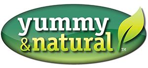 yummy_logo_300
